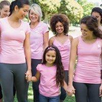 Día Mundial contra el cáncer. La detección precoz es la clave