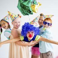 Arranca el Carnaval, la fiesta de los niños
