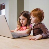 Los niños frente al ciberbullying, el sexting y el gromming