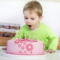 El cumpleaños de los niños que nacen el 29 de febrero