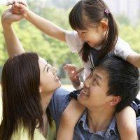 Nadie ni nada sustituye a la madre y al padre