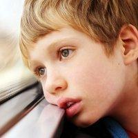 Mitos que envuelven a los niños autistas