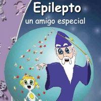 Los niños aprenden a convivir con la epilepsia