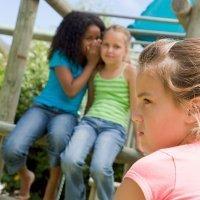 Padres y colegios: condenados por el acoso escolar