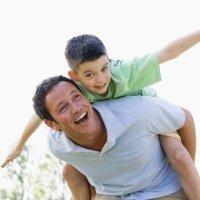 De padres mayores, hijos longevos