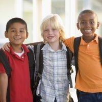 Separar niños y niñas en las aulas del colegio: ¿cómo lo ves?