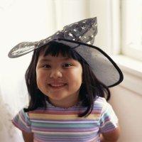 Los disfraces express de Halloween