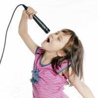 La música o la canción preferida de tu hijo