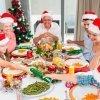 Ideas para estar en familia y vivir la Navidad