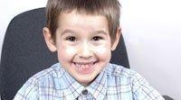 Aprender dos idiomas en la infancia mejora la memoria de los niños