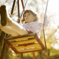 Una rutina más sana y activa para los niños