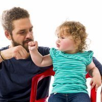 Cómo aceptar a los hijos tal y cómo son