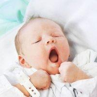Cómo se evita que confundan a tu bebé en el hospital