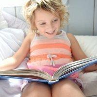 Libros infantiles para las vacaciones de los niños