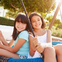 El juego: la mejor actividad extraescolar para los niños