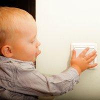 10 consejos para enseñar a tus hijos a ahorrar energía