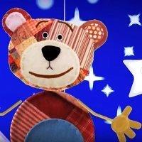 Traposo, la mascota de GuiaInfantil.com triunfa en Youtube