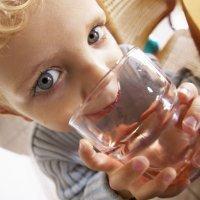 10 trucos para quitar el hipo a los niños