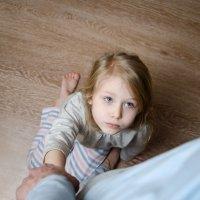 Padres tóxicos que pueden destruir a sus hijos