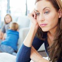 Cosas que piensan las madres pero nunca dicen