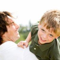 Cómo tratar a los sobrinos sin malcriarles o interferir en su educación