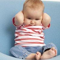 Por qué el ruido de fondo impide que tu hijo aprenda