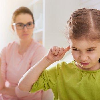 Escuchar quejas constantes es malo para el cerebro