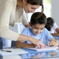 Así sería el profesor perfecto para nuestros hijos