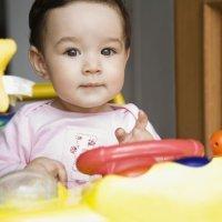 Juguetes que perjudican el desarrollo del lenguaje de los niños