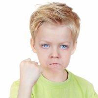 Cuando son los hijos los verdugos de la violencia de género
