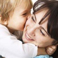 Los 5 valores que toda madre debe tener