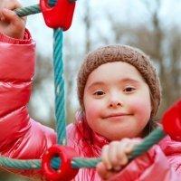 Menos niños con síndrome de Down