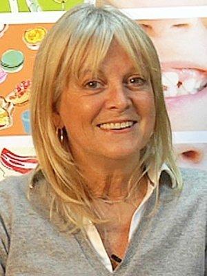 Lucía Bultó