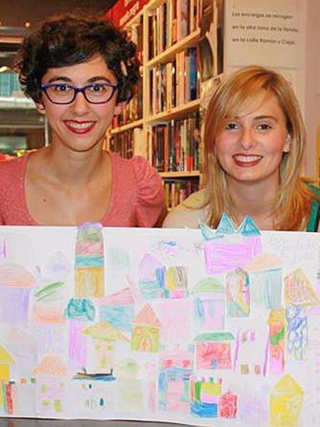Asturias con niños: Cuentos para leer con los abuelos y las abuelas, cuentacuentos gratis