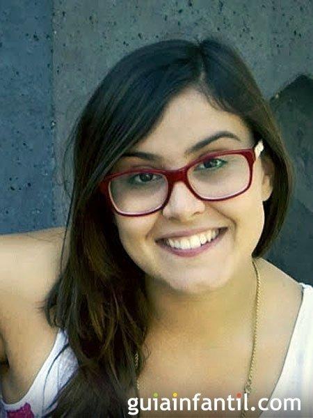 Paula Pérez Robles