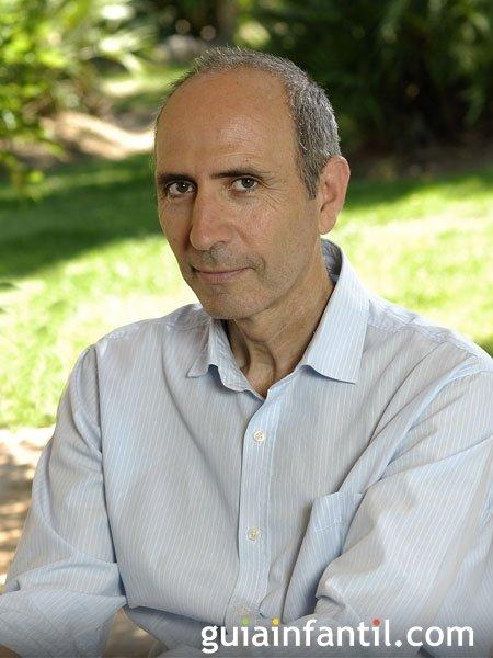 Carlos Casabona