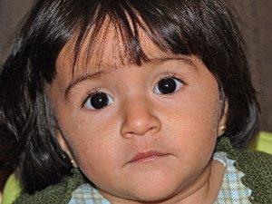 Nicole Jimenez Vasquez