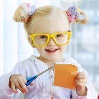 12 manualidades con rollos de papel higiénico para hacer con niños