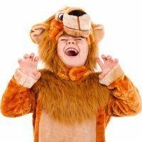 6 animales de la selva para aprender a dibujar con niños