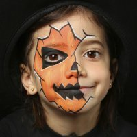 Ideas de maquillajes para Halloween