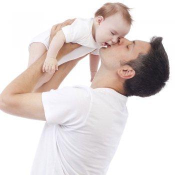 Frases especiales para el Día del Padre