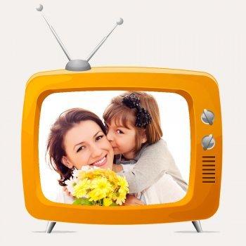 Películas para el Día de la Madre