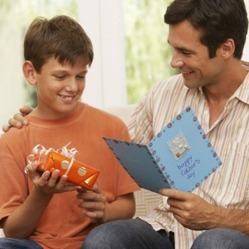 Diplomas Día del Padre. Dibujos para colorear con niños