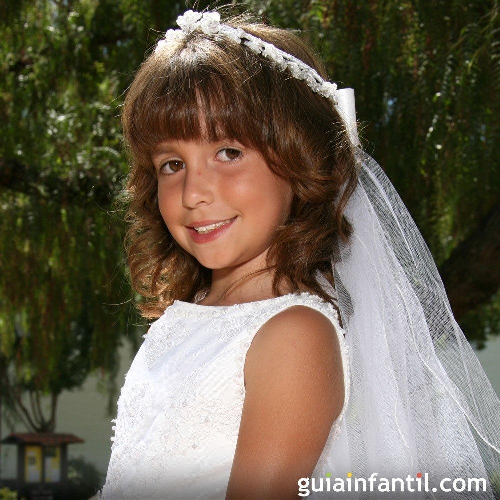 Geico Tarzan Commercial Actress | newhairstylesformen2014.com