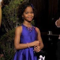 Niños nominados o ganadores de un Oscar