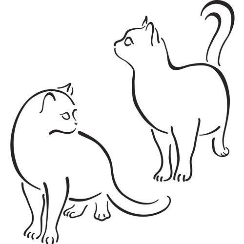 Adivinanza: ¿Qué animal de buen olfato?