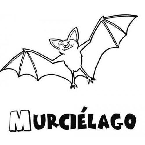 Dibujos Animales Aereos Para Colorear Imagui