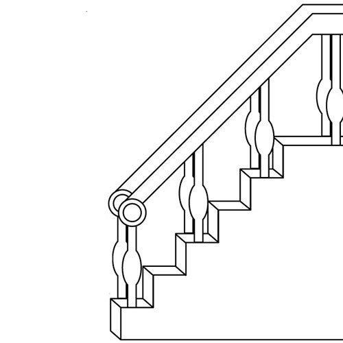 Ni os subiendo escaleras para colorear imagui - Escaleras para pintar ...
