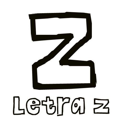 Adivinanza: Una letra pizpireta, de perdiz y cazoleta