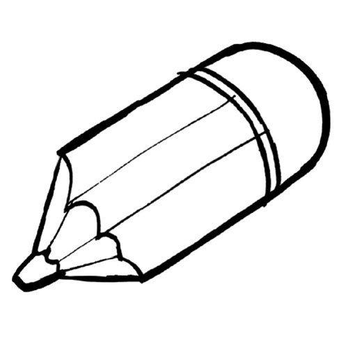 Adivinanza: Nunca bien supe escribir pero soy gran escribano